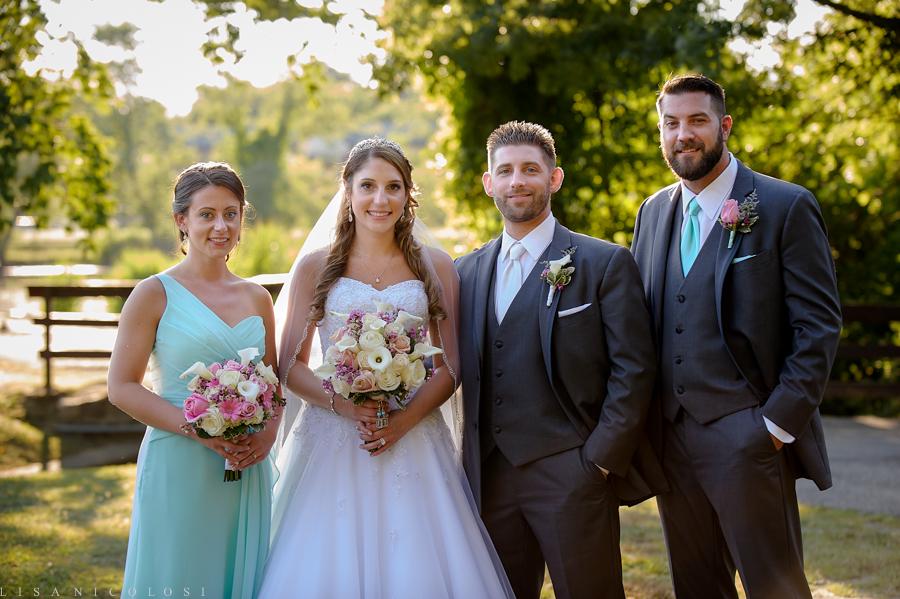 Long Island Wedding Photographer - VIP Country Club (82 of 119)