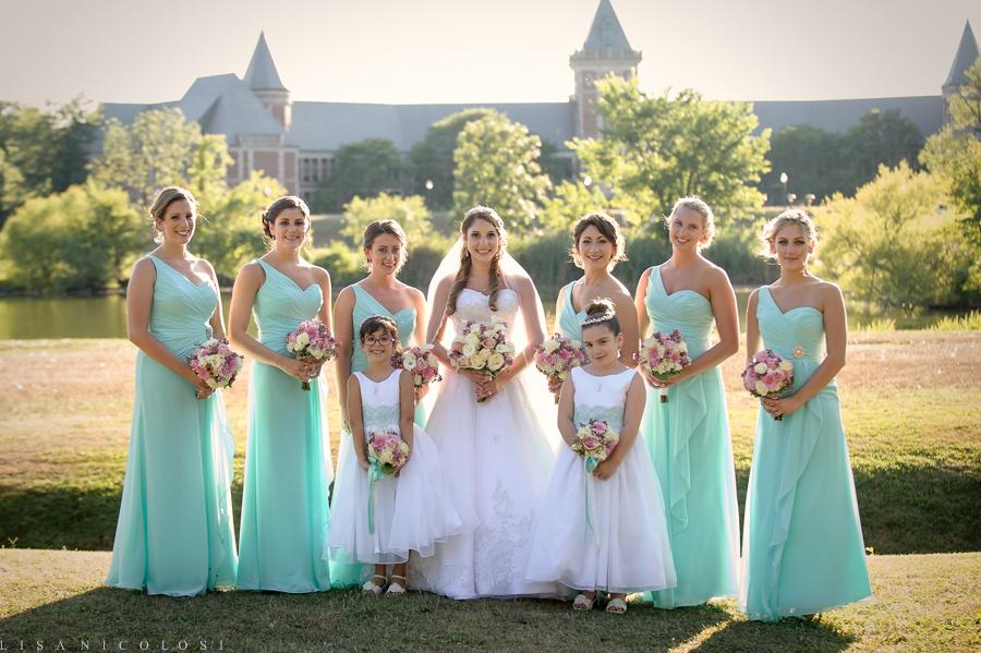 Long Island Wedding Photographer - VIP Country Club (83 of 119)