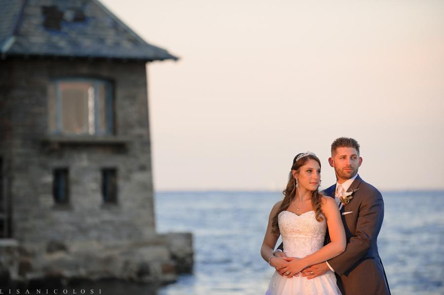 Long Island Wedding Photographer - VIP Country Club (87 of 119)
