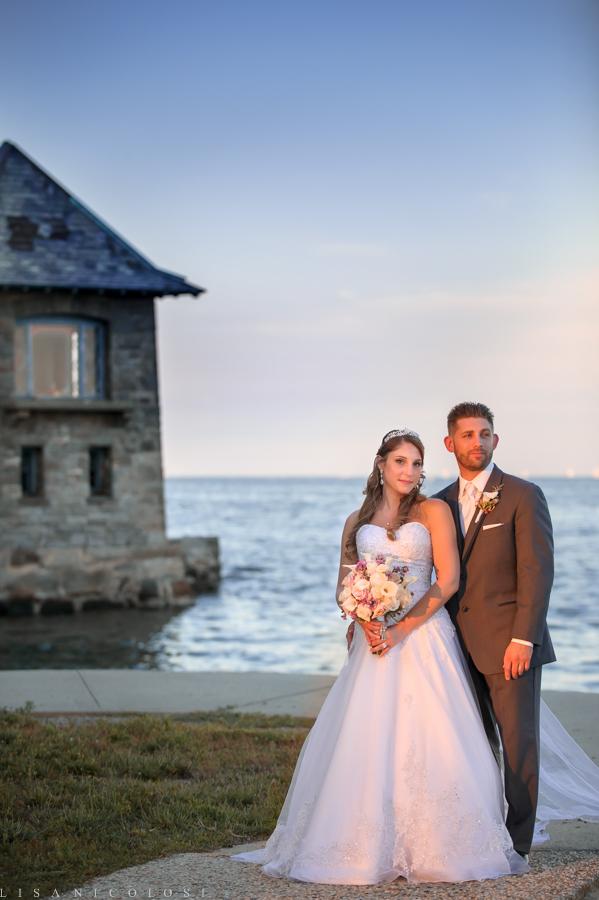 Long Island Wedding Photographer - VIP Country Club (88 of 119)