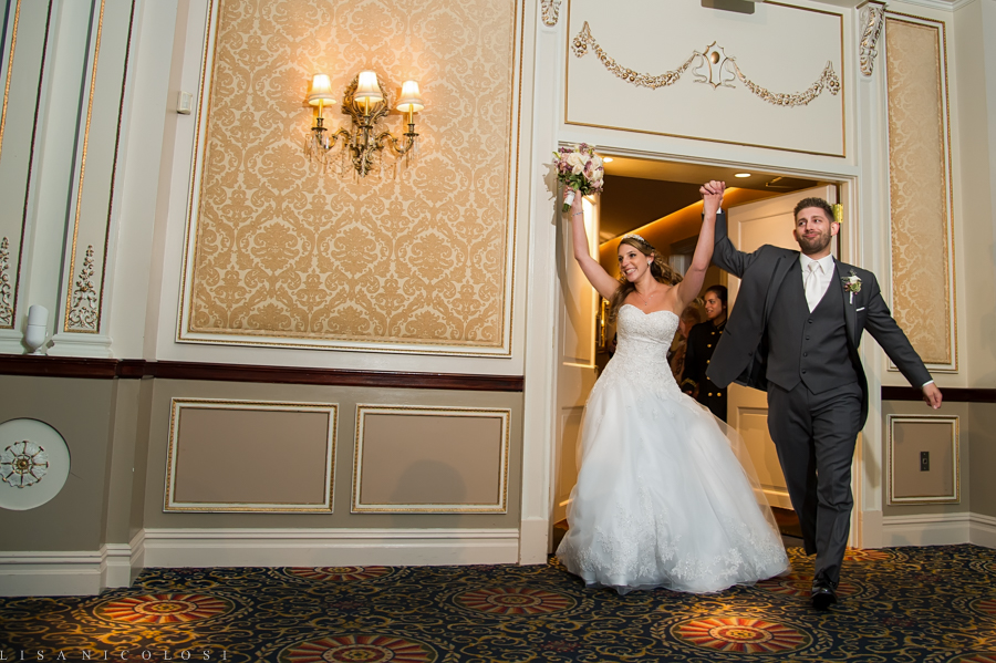 Long Island Wedding Photographer - VIP Country Club (96 of 119)
