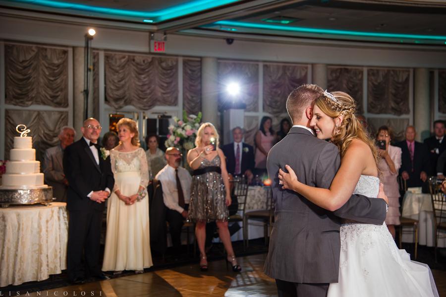 Long Island Wedding Photographer - VIP Country Club (98 of 119)