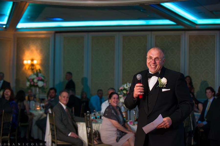 Long Island Wedding Photographer - VIP Country Club (99 of 119)