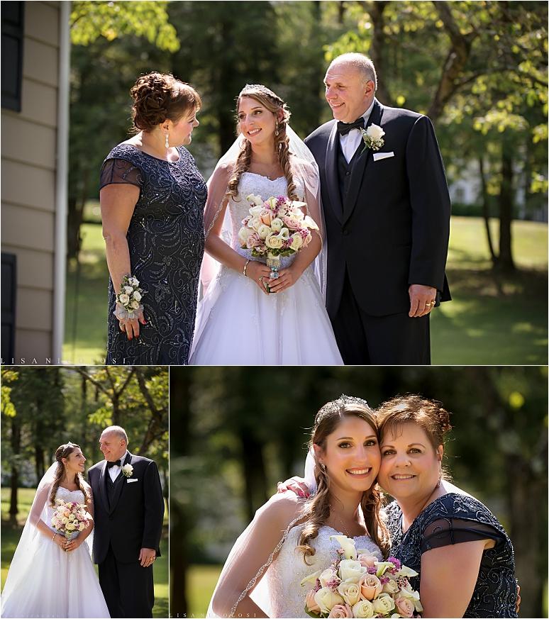 Southold Wedding_0114