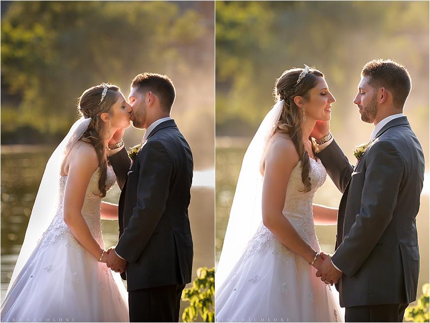 Southold Wedding_0117