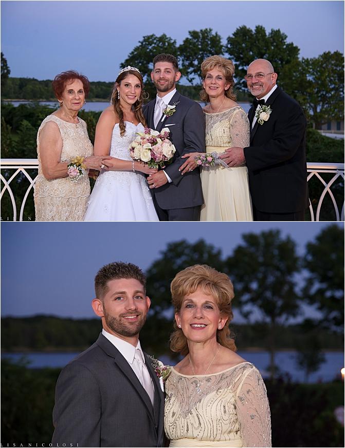 Southold Wedding_0119