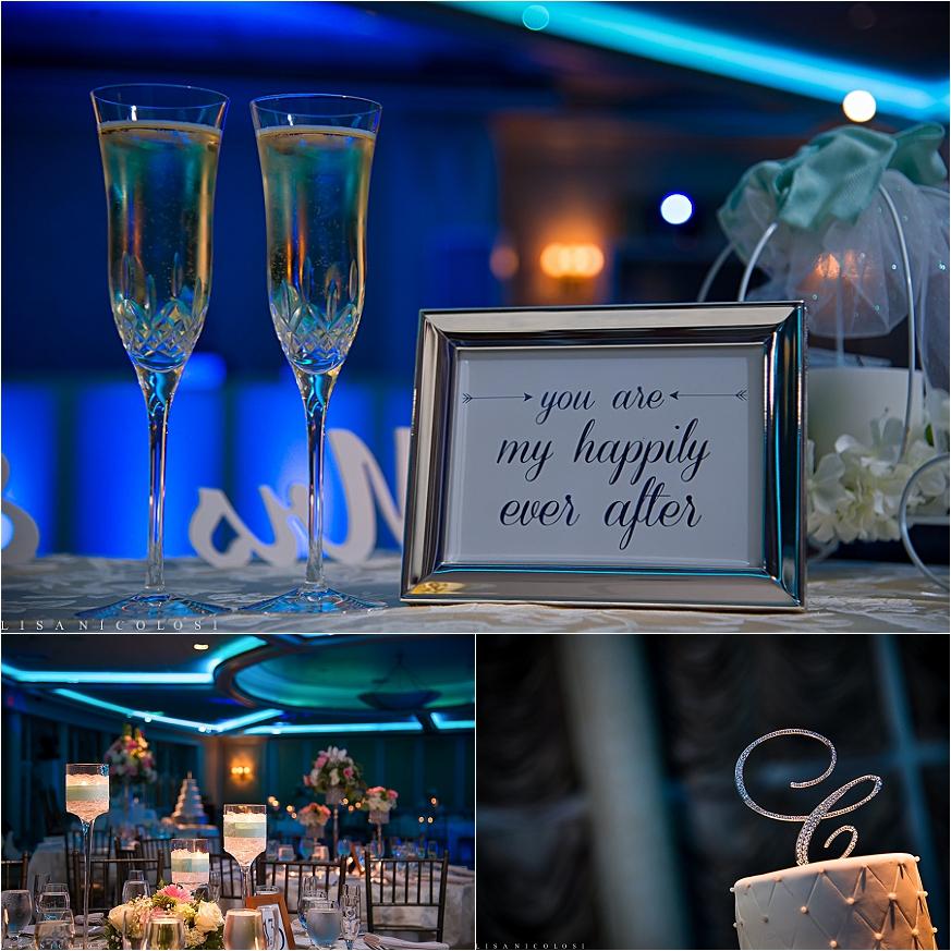 VIP COUNTRY CLUB WEDDING - NEW ROCHELLE_0124