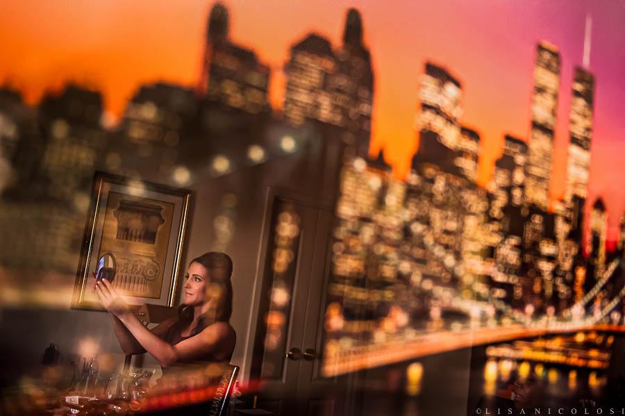 September 11th - NJ Wedding - NY Wedding Photographer