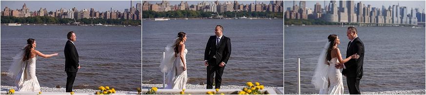 WEDDING AT WATERSIDE RESTAURANT in New Jersey_0128