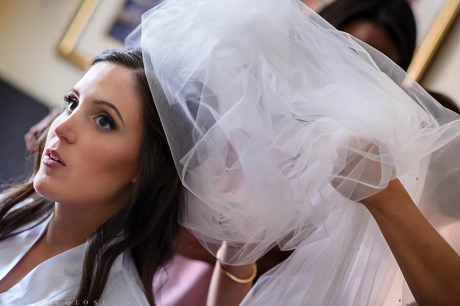 Wedding at Waterside Restaurant in NJ - Long Island Wedding Photographer (10 of 106)