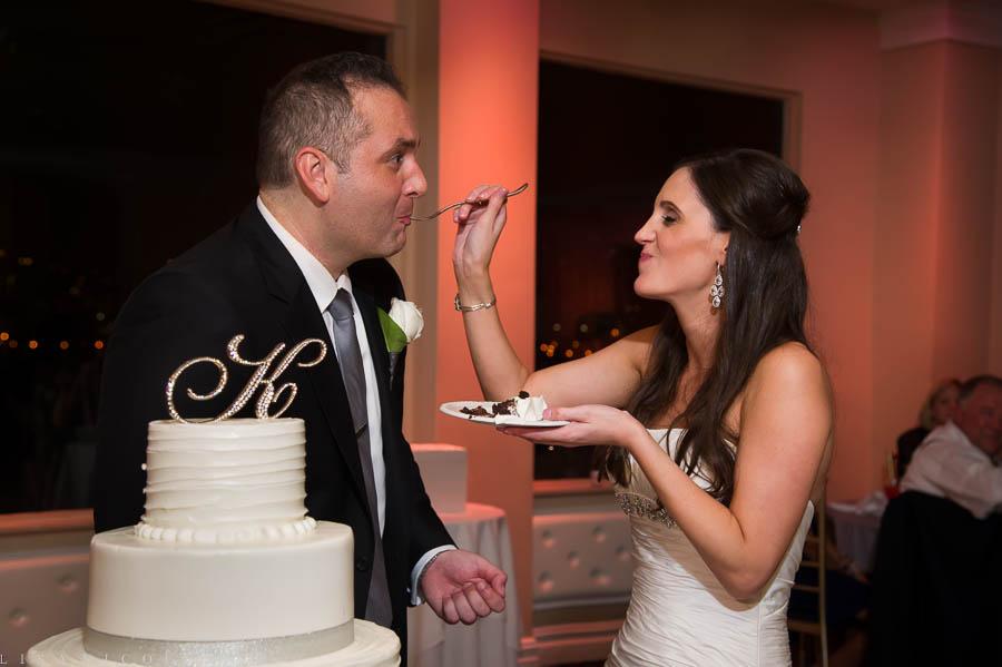 Wedding at Waterside Restaurant in NJ - Long Island Wedding Photographer (102 of 106)