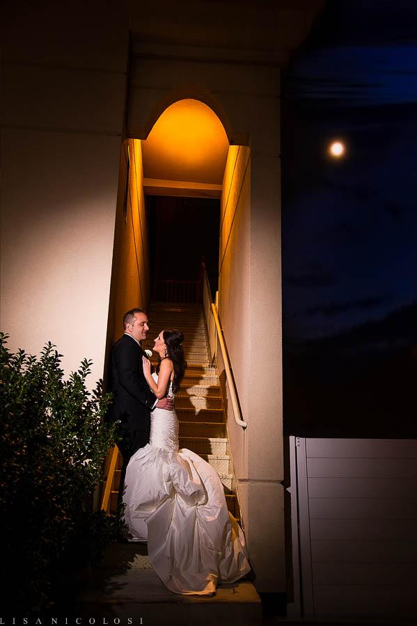Wedding at Waterside Restaurant in NJ - Long Island Wedding Photographer (103 of 106)