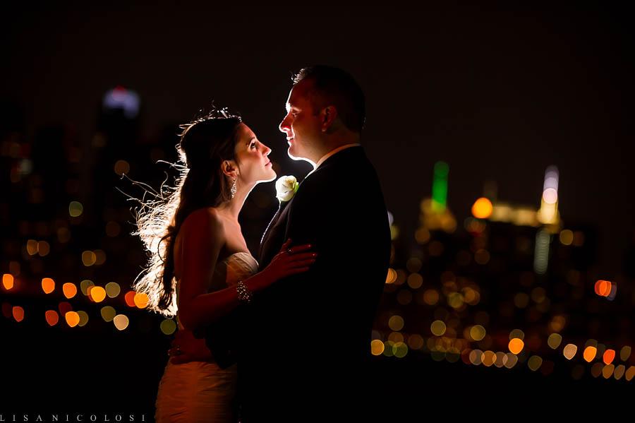 Wedding at Waterside Restaurant in NJ - Long Island Wedding Photographer (105 of 106)