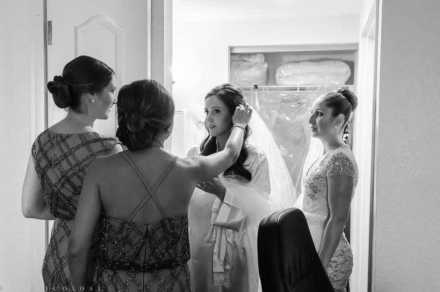 Wedding at Waterside Restaurant in NJ - Long Island Wedding Photographer (12 of 106)