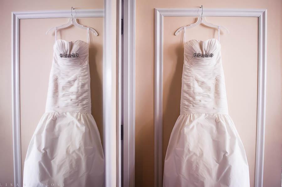 Wedding at Waterside Restaurant in NJ - Long Island Wedding Photographer (13 of 106)