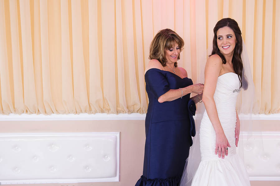 Wedding at Waterside Restaurant in NJ - Long Island Wedding Photographer (16 of 106)