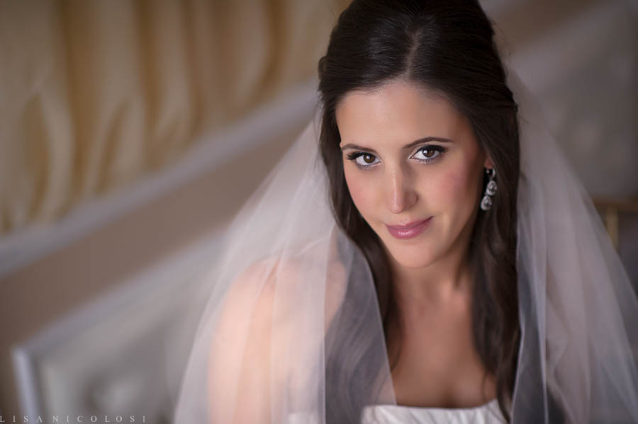 Wedding at Waterside Restaurant in NJ - Long Island Wedding Photographer (17 of 106)