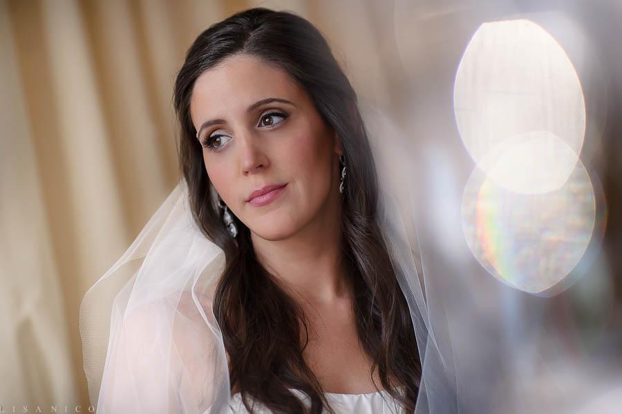 Wedding at Waterside Restaurant in NJ - Long Island Wedding Photographer (18 of 106)