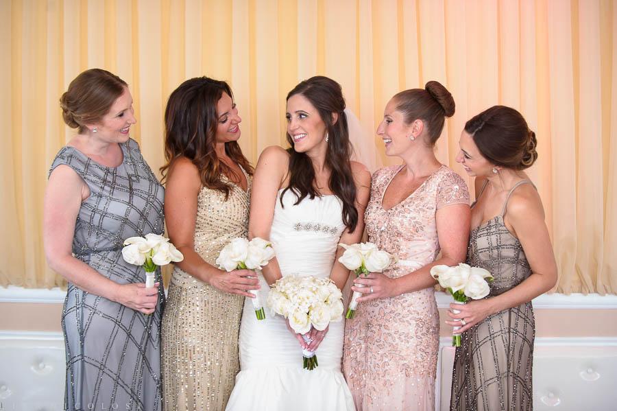 Wedding at Waterside Restaurant in NJ - Long Island Wedding Photographer (19 of 106)