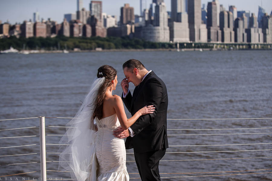 Wedding at Waterside Restaurant in NJ - Long Island Wedding Photographer (33 of 106)