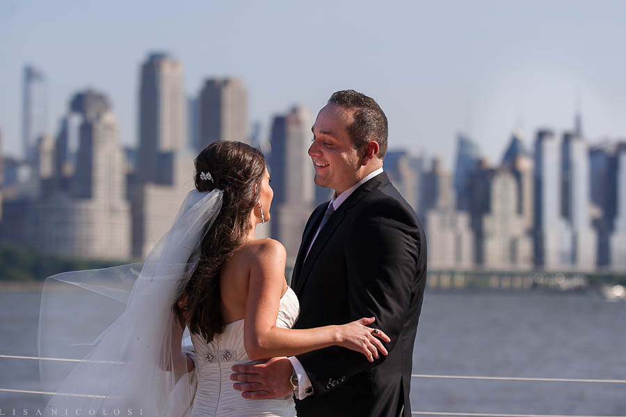 Wedding at Waterside Restaurant in NJ - Long Island Wedding Photographer (34 of 106)