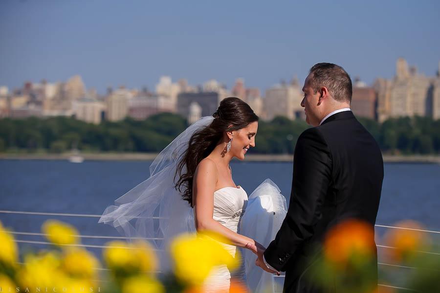 Wedding at Waterside Restaurant in NJ - Long Island Wedding Photographer (35 of 106)