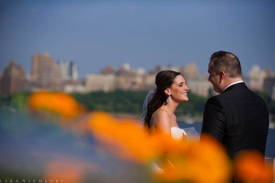 Wedding at Waterside Restaurant in NJ - Long Island Wedding Photographer (36 of 106)