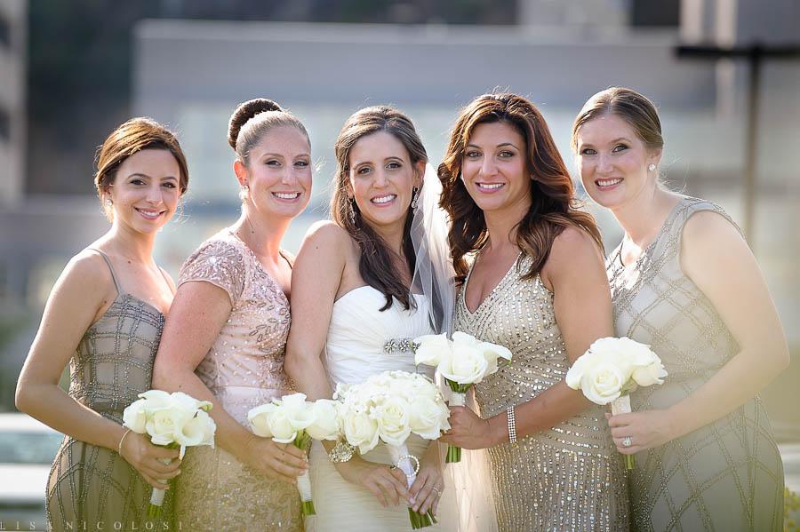 Wedding at Waterside Restaurant in NJ - Long Island Wedding Photographer (37 of 106)