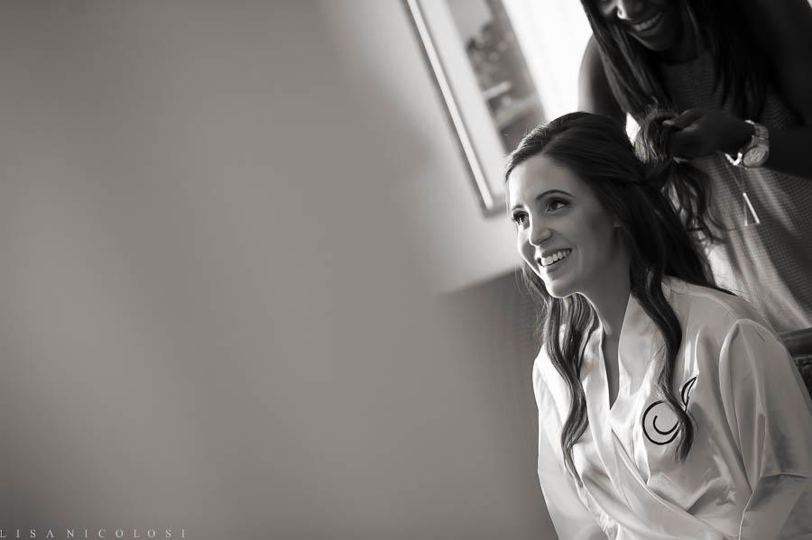Wedding at Waterside Restaurant in NJ - Long Island Wedding Photographer (4 of 106)