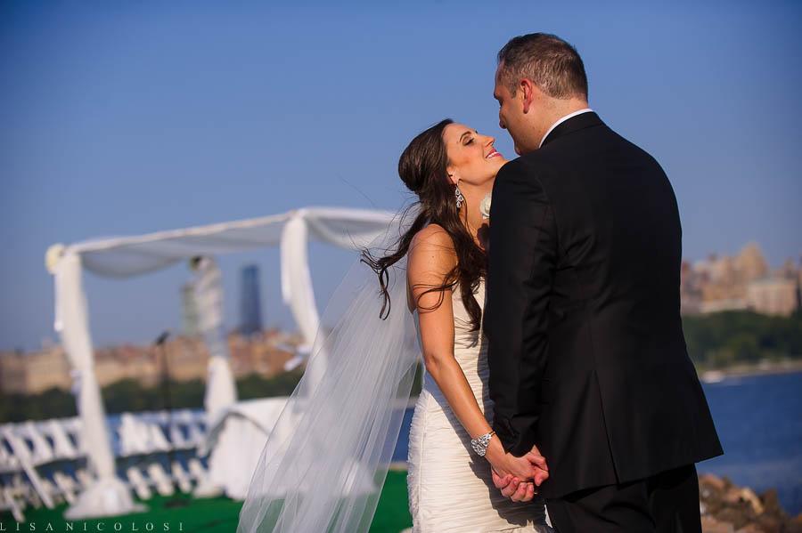 Wedding at Waterside Restaurant in NJ - Long Island Wedding Photographer (40 of 106)