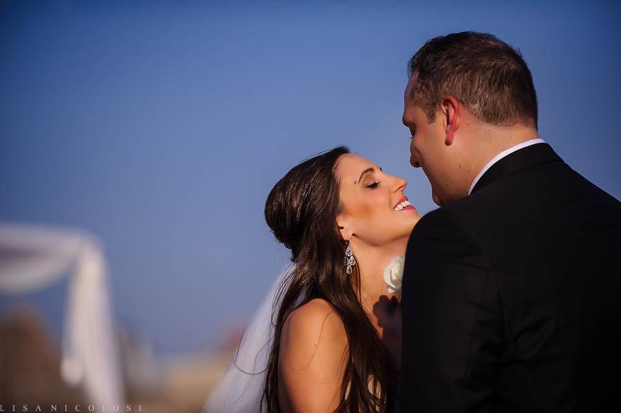 Wedding at Waterside Restaurant in NJ - Long Island Wedding Photographer (41 of 106)