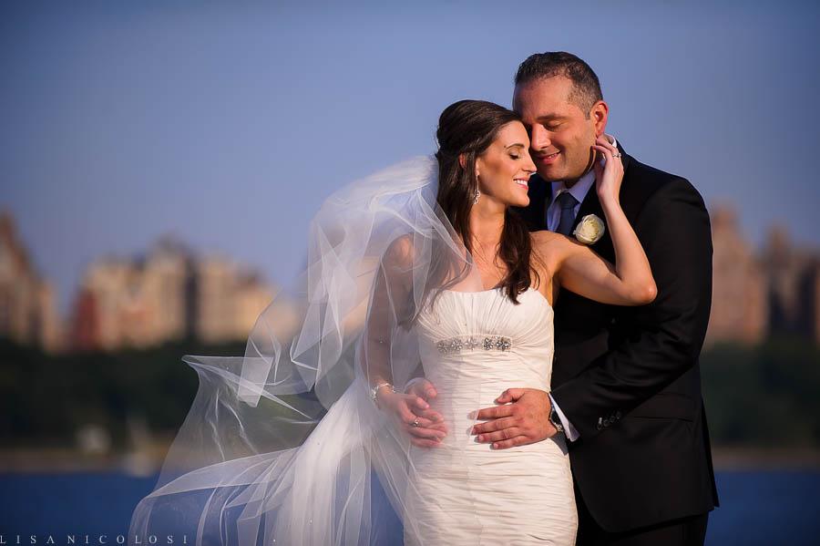 Wedding at Waterside Restaurant in NJ - Long Island Wedding Photographer (42 of 106)