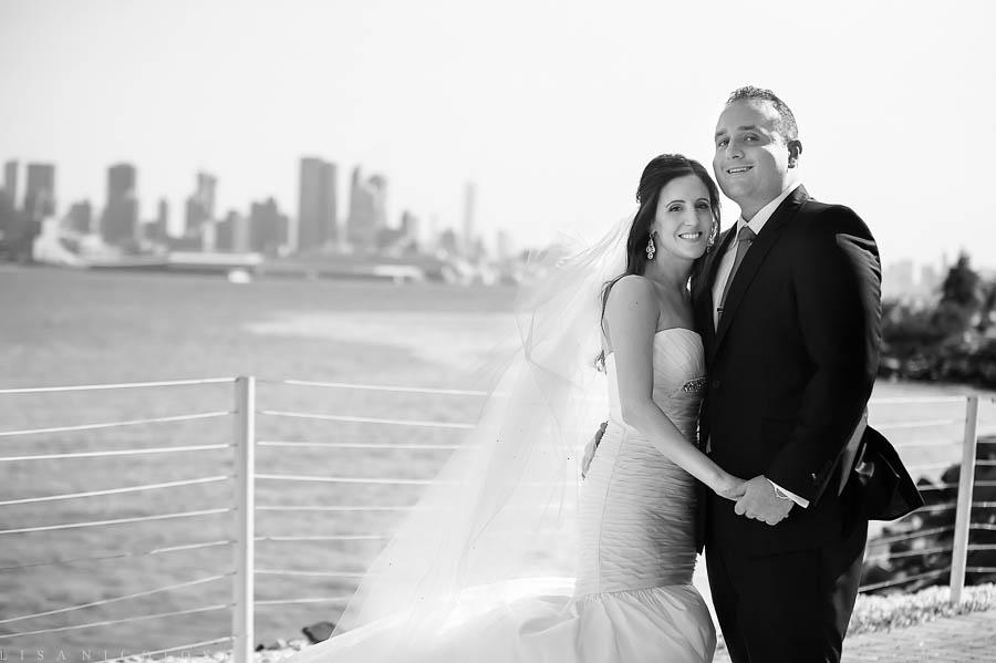 Wedding at Waterside Restaurant in NJ - Long Island Wedding Photographer (43 of 106)