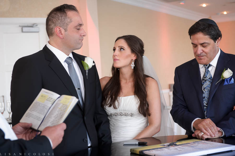 Wedding at Waterside Restaurant in NJ - Long Island Wedding Photographer (45 of 106)