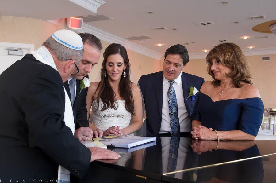 Wedding at Waterside Restaurant in NJ - Long Island Wedding Photographer (46 of 106)