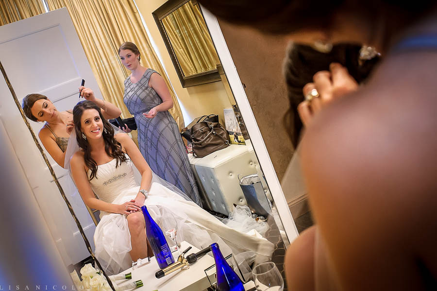 Wedding at Waterside Restaurant in NJ - Long Island Wedding Photographer (50 of 106)