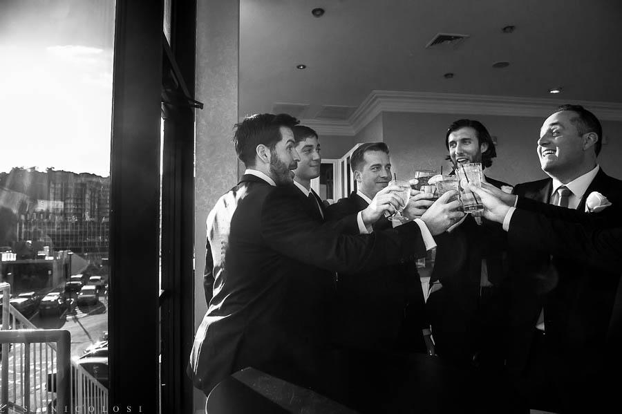 Wedding at Waterside Restaurant in NJ - Long Island Wedding Photographer (51 of 106)