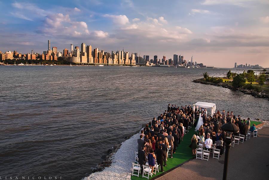 Wedding at Waterside Restaurant in NJ - Long Island Wedding Photographer (55 of 106)