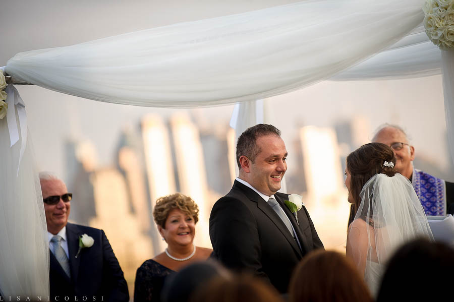 Wedding at Waterside Restaurant in NJ - Long Island Wedding Photographer (57 of 106)
