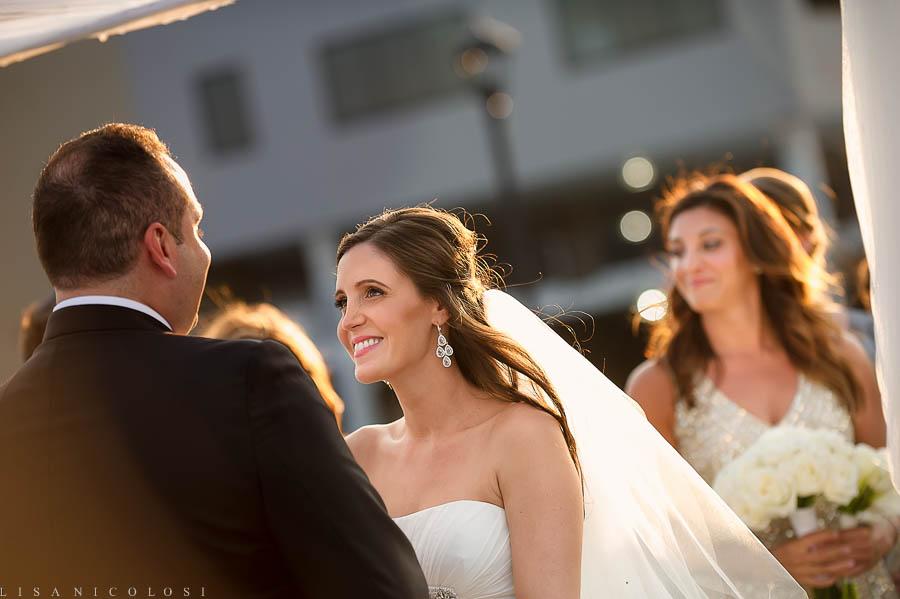 Wedding at Waterside Restaurant in NJ - Long Island Wedding Photographer (58 of 106)
