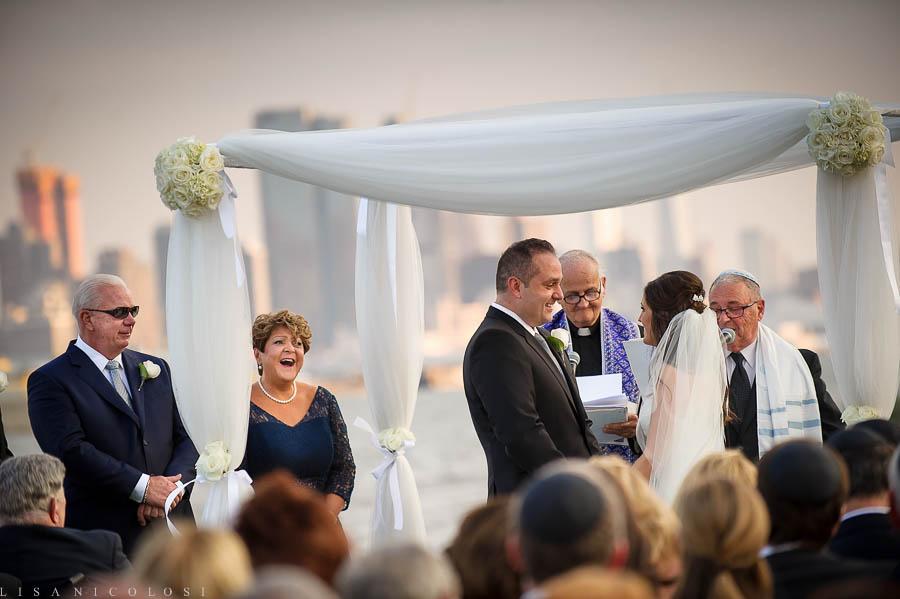 Wedding at Waterside Restaurant in NJ - Long Island Wedding Photographer (59 of 106)
