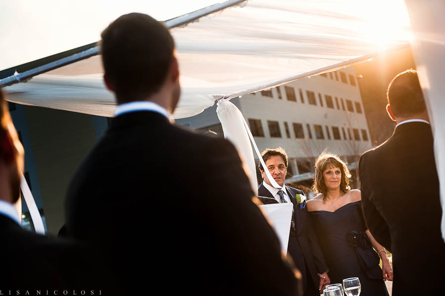 Wedding at Waterside Restaurant in NJ - Long Island Wedding Photographer (60 of 106)