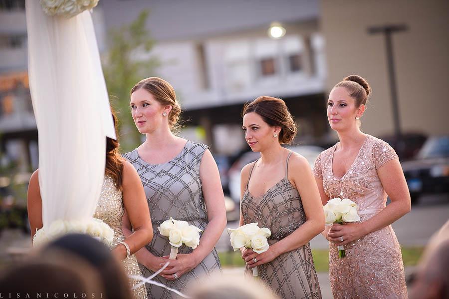 Wedding at Waterside Restaurant in NJ - Long Island Wedding Photographer (62 of 106)