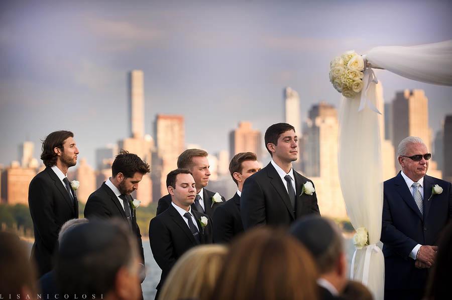 Wedding at Waterside Restaurant in NJ - Long Island Wedding Photographer (63 of 106)