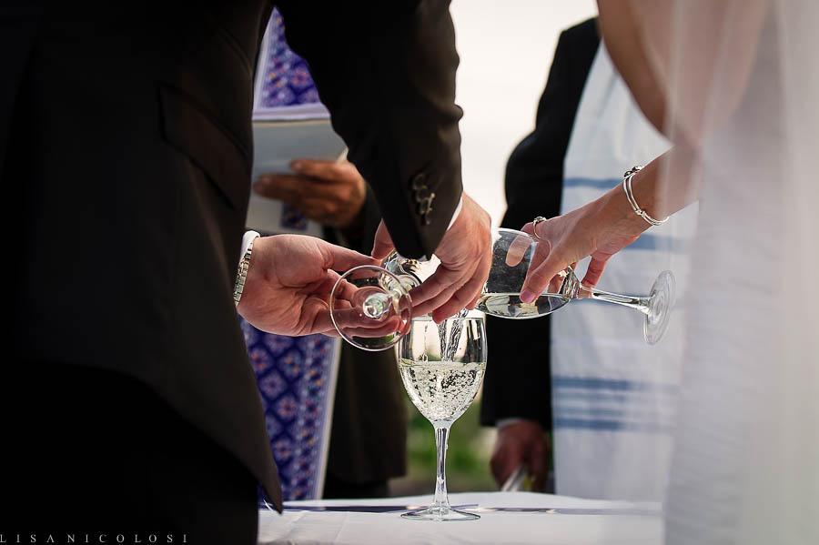 Wedding at Waterside Restaurant in NJ - Long Island Wedding Photographer (64 of 106)