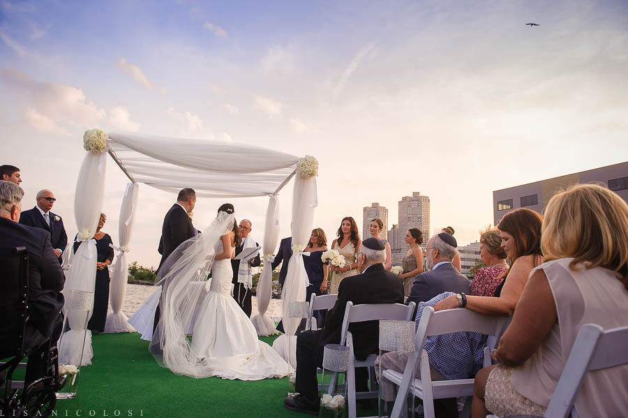Wedding at Waterside Restaurant in NJ - Long Island Wedding Photographer (65 of 106)