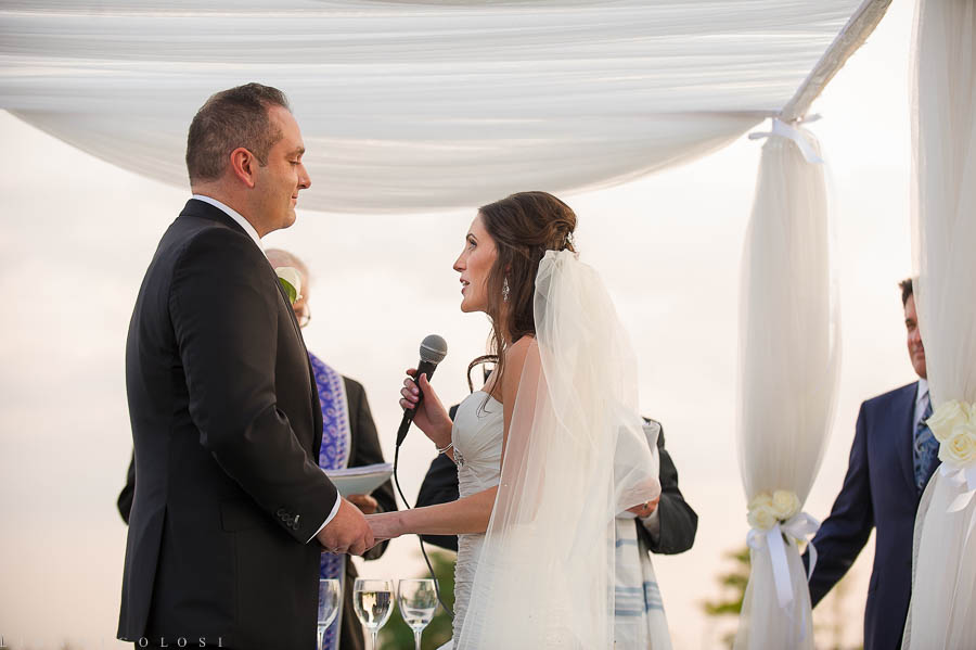 Wedding at Waterside Restaurant in NJ - Long Island Wedding Photographer (66 of 106)