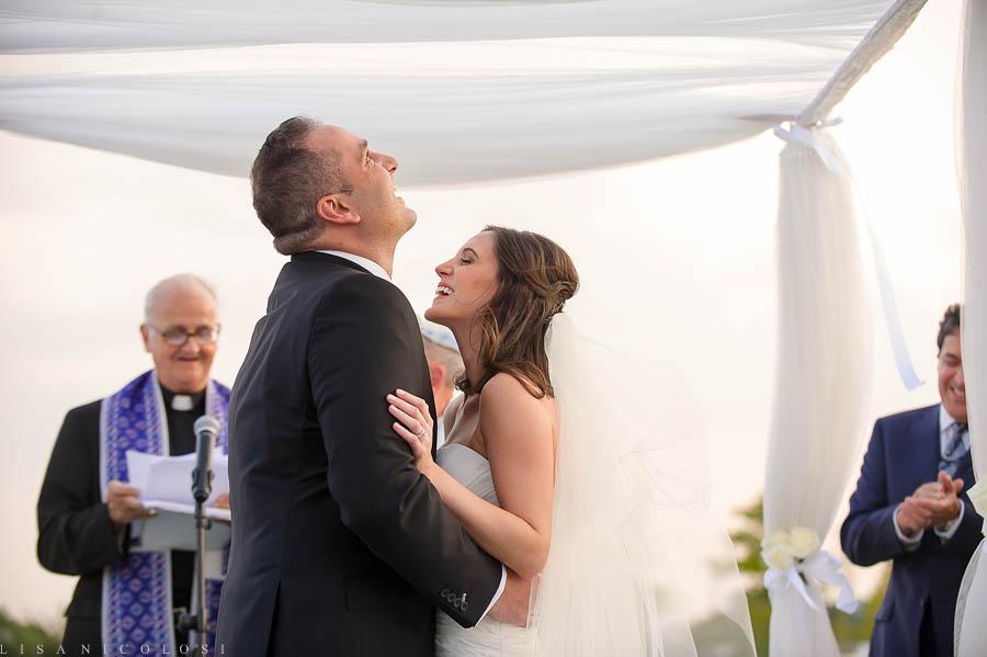 Wedding at Waterside Restaurant in NJ - Long Island Wedding Photographer (67 of 106)