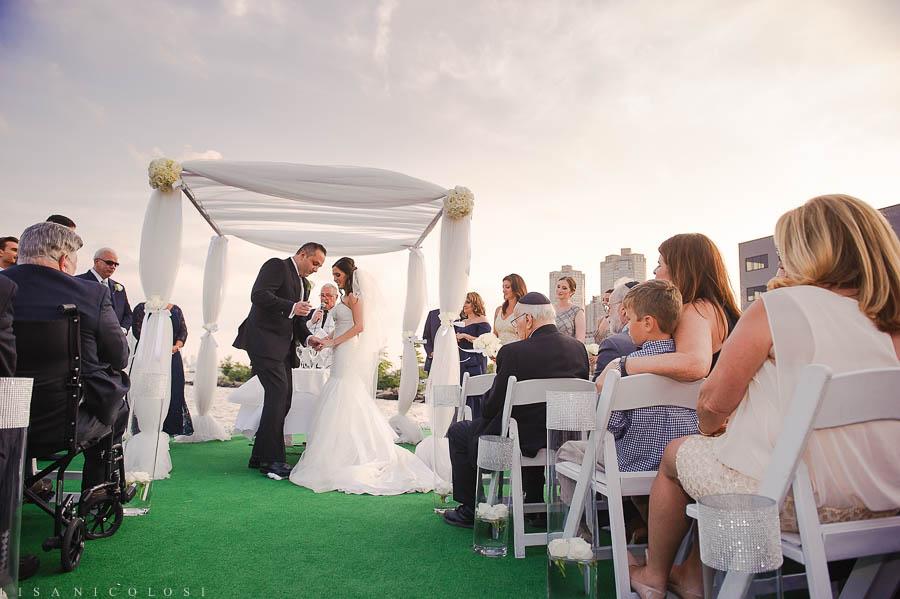 Wedding at Waterside Restaurant in NJ - Long Island Wedding Photographer (68 of 106)