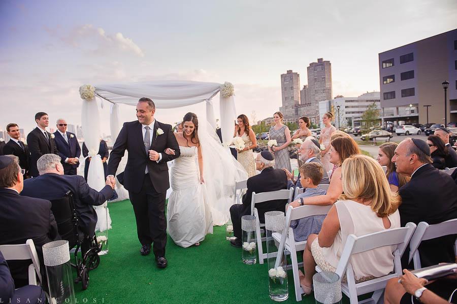Wedding at Waterside Restaurant in NJ - Long Island Wedding Photographer (70 of 106)